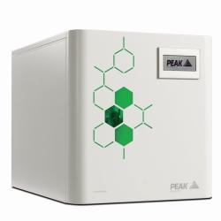 Hydrogen generators Precision Hydrogen