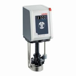 Thermoregulators CORIO™ CP