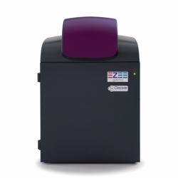 Gel documentation system gelPRO-302E