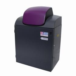Gel documentation system chemiPRO-302E