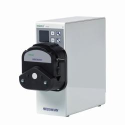 Peristaltic pump-Sets rotarus®