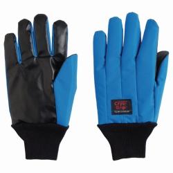 Protection Gloves Waterproof Cryo-Grip© Gloves