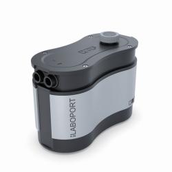Mini-Diaphragm vacuum pumps LABOPORT® N96, chemically-resistant
