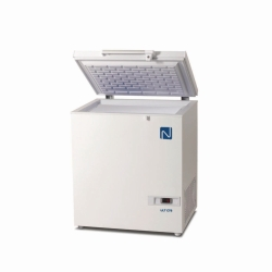 Ultra low temperature Chest Freezers, ULT Series, up to -86 °C