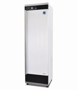 Upright Freezers LT/XLT Series