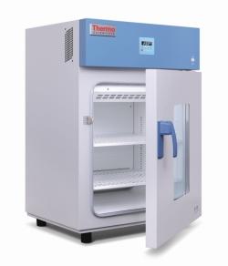 Refrigerated incubator RI-150 / RI-250