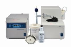 Vacuum concentrator Savant™ SPD120 SpeedVac™ kit