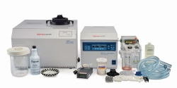 Vacuum concentrator Savant™ SPD130 SpeedVac™ kit
