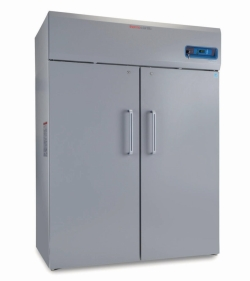 High performance freezers TSX Series, up to -35 °C