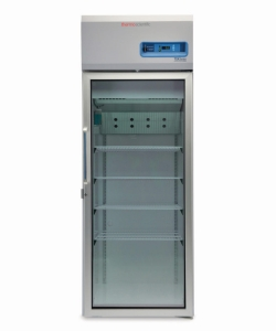 High-Performance chromatography refrigerators TSX Series