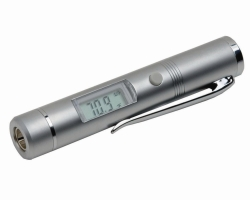 Infrared Thermometers DURAC®