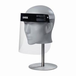 Protective Visor uvex 9710