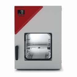 Vacuum drying ovens VD/VDL series