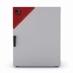 CO2 incubators, CB-S series Solid.Line