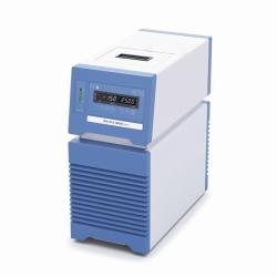 Refrigerated circulator bath RC 2 GREEN basic