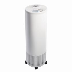 Air purifier ap360