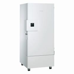 Ultra-low temperature freezer, SUFsg 5001/ SUFsg 7001, up to -86 °C