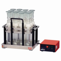 COD magnetic stirrer