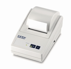 Printers for KERN ® balances