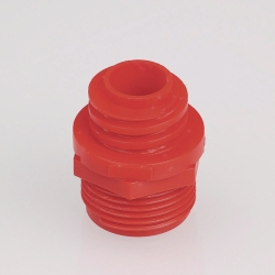 Thread adapters LaboPlast® 3/4