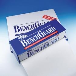 Surface protection Sterilin™ BenchGuard extra