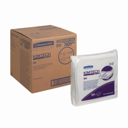 Cleanroom Wipes KIMTECH® Pure* W4