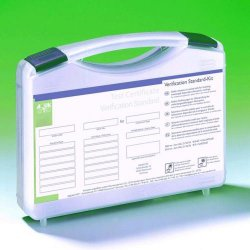 Accessories for AQUALYTIC® photometers