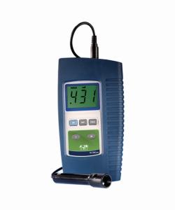 Conductivity meter AL10Con