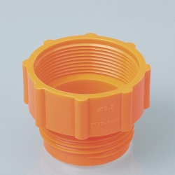 Thread Adapters, PP