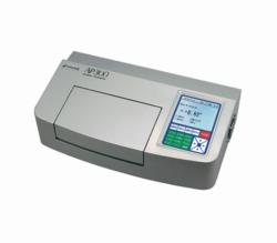 Polarimeter AP-300
