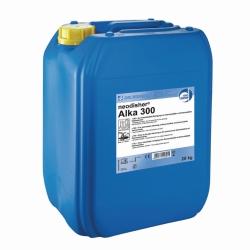Alkaline detergent, neodisher® Alka 300