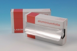 Aluminium Pop-up sheets