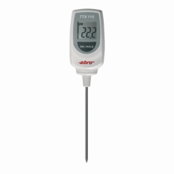 Core Thermometer TTX 110