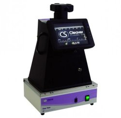 Gel documentation system microDOC with UV-Transilluminator