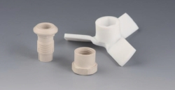 Additional Stirrer Blades for Bola Stirrer Shafts, PTFE