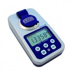 Digital hand-held refractometers DR101-60 / DR201-95 / DR-301-95