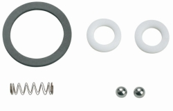 Spares for Socorex® 187