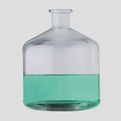 Burette bottles, borosilicate glass 3.3
