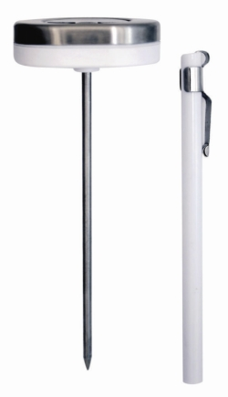 Mini-Thermometer TDC 110