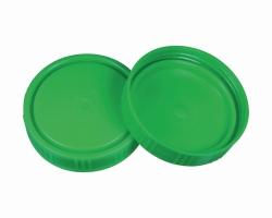 Screw cap, HDPE for Multi-purpose beakers