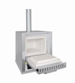 Ashing/Burn off furnaces LV 3/11 - LVT 15/11