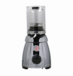Mixers MICROTRON® MB 550/MB 800