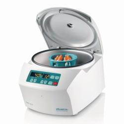 Benchtop centrifuge EBA 270