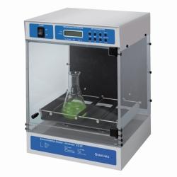 Shaking Incubators ES-20 / ES-80