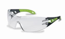 Safety Eyeshields uvex pheos / uvex pheos s (smal)