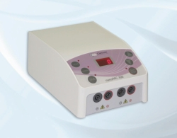 Power supply nanoPAC-300 Mini for gel electrophoresis tanks