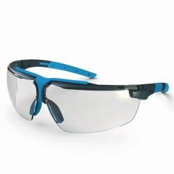 Safety Eyeshields uvex i-3 9190