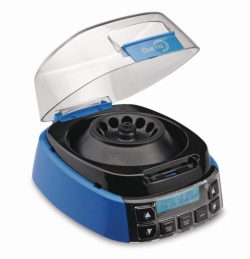 High-Speed Mini-Centrifuge Gusto™