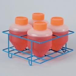 Tube Rack Poxygrid®