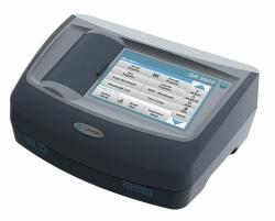 Spectrophotometer DR 3900
